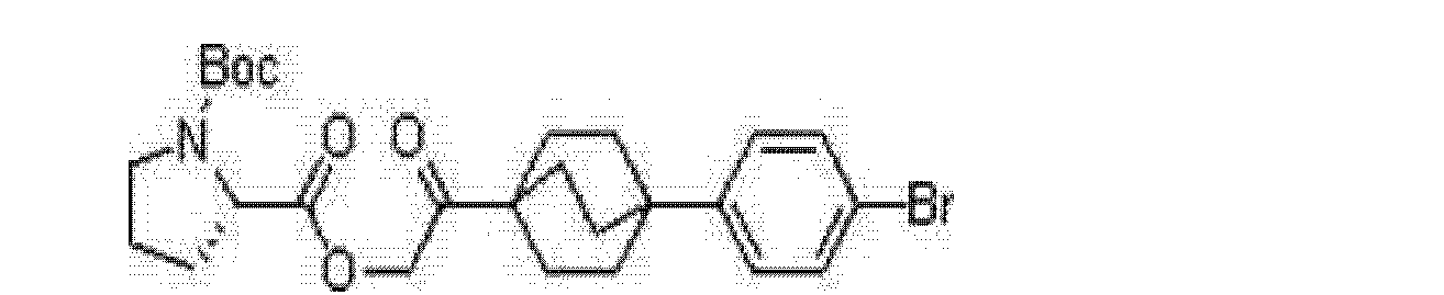 Figure CN102378762AD01373