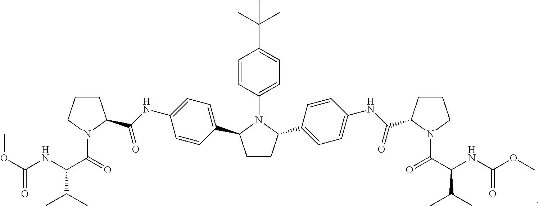 Figure US09757406-20170912-C00009