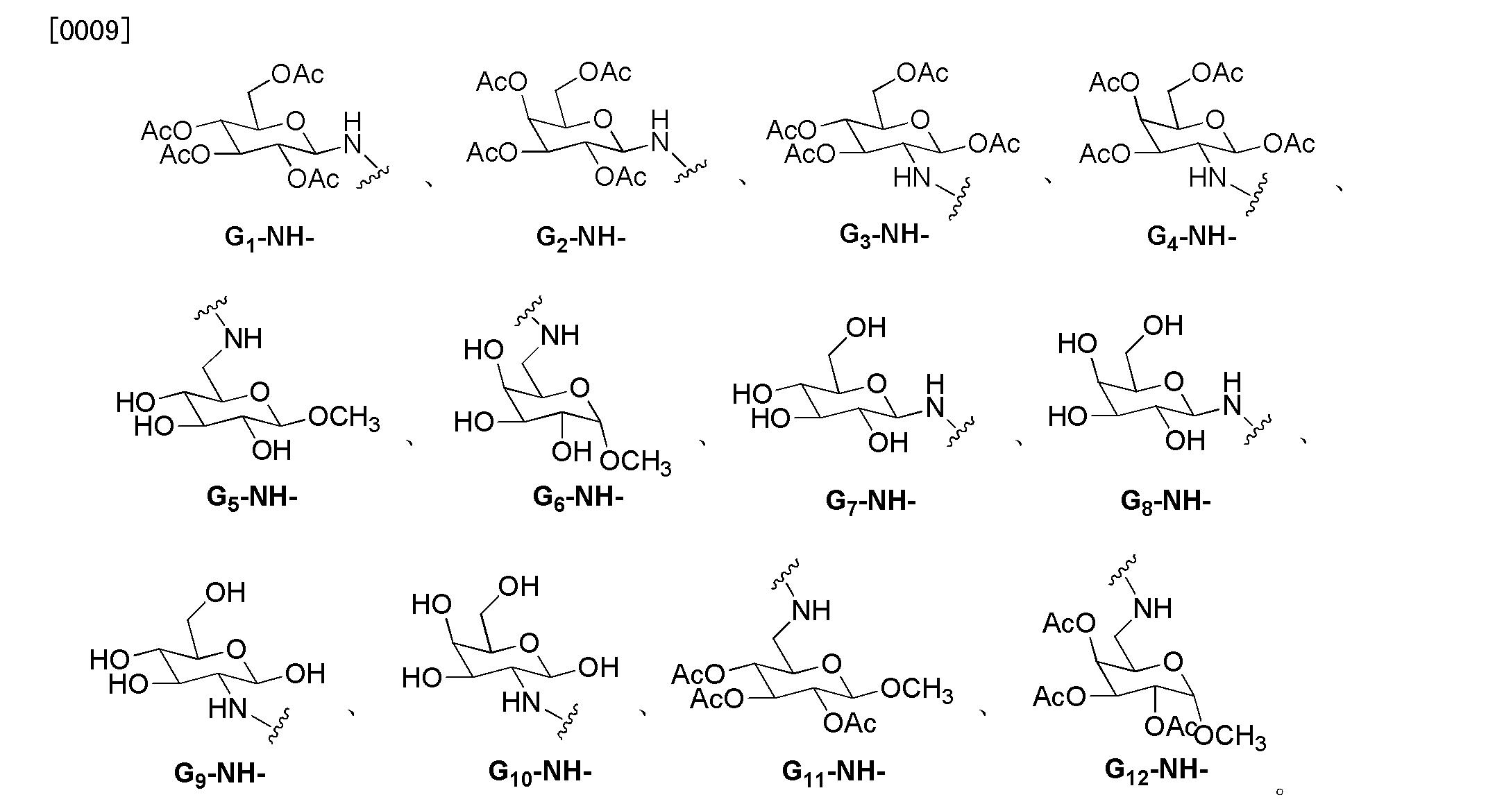 Figure CN102219811AD00052
