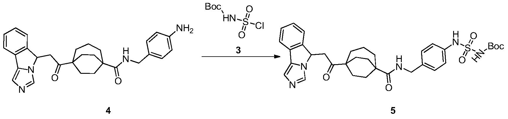 Figure PCTCN2017084604-appb-000147