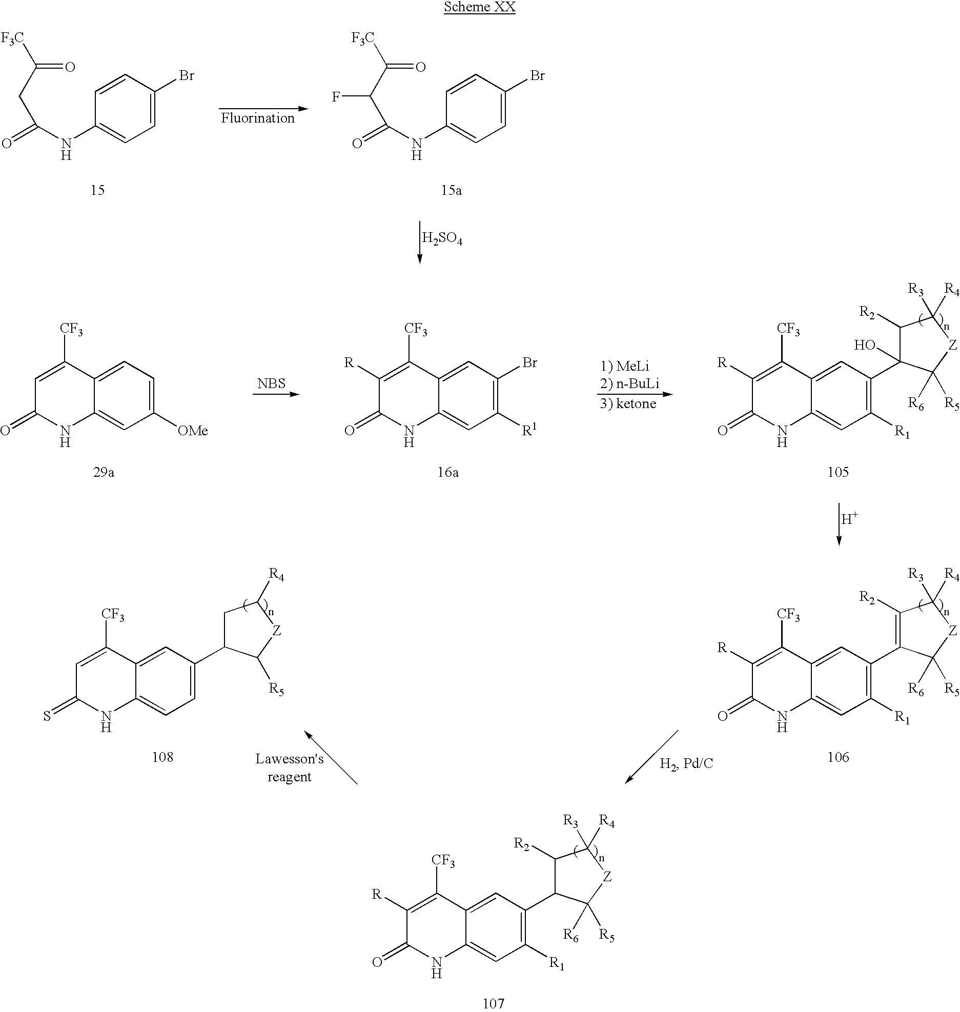 Figure US06566372-20030520-C00038