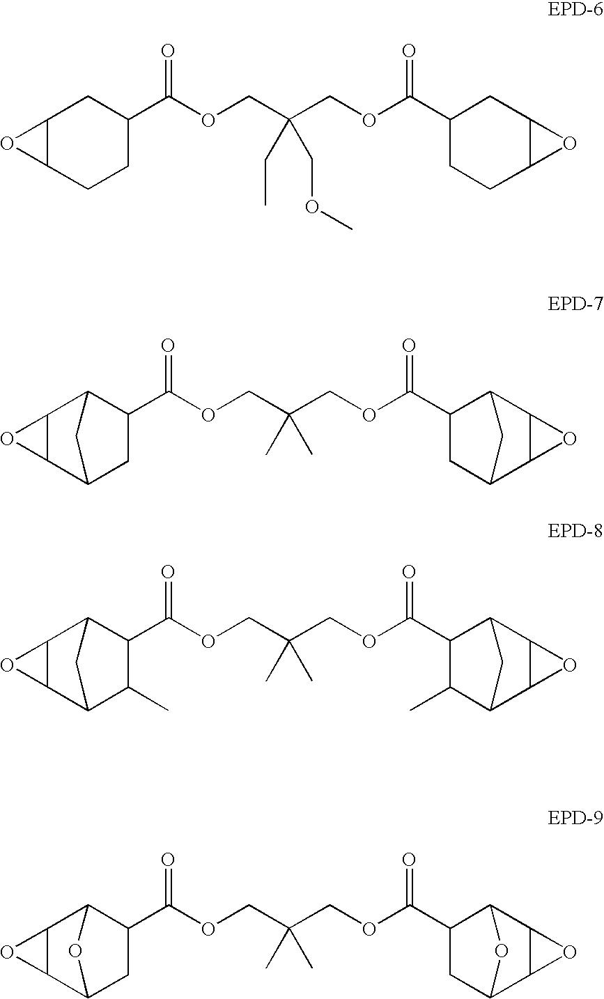 Figure US07495040-20090224-C00010