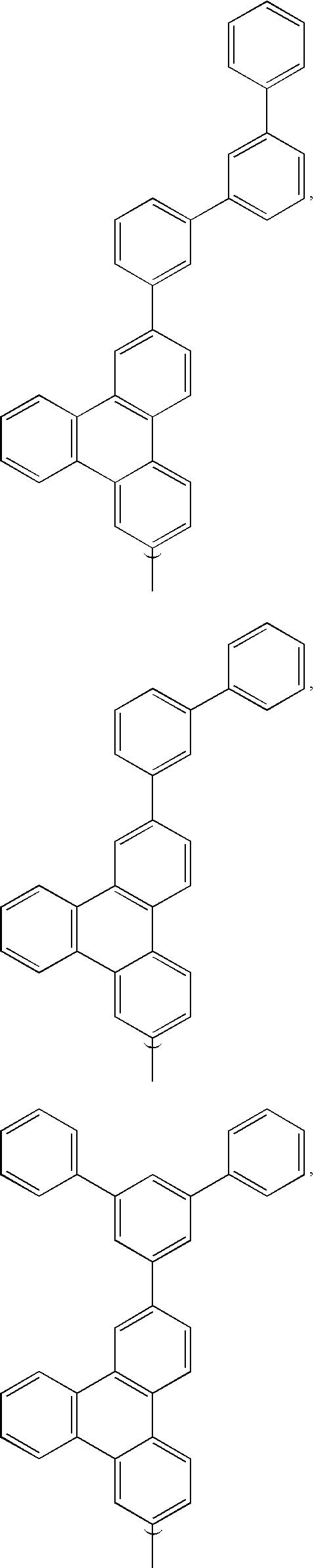 Figure US20080280163A1-20081113-C00009