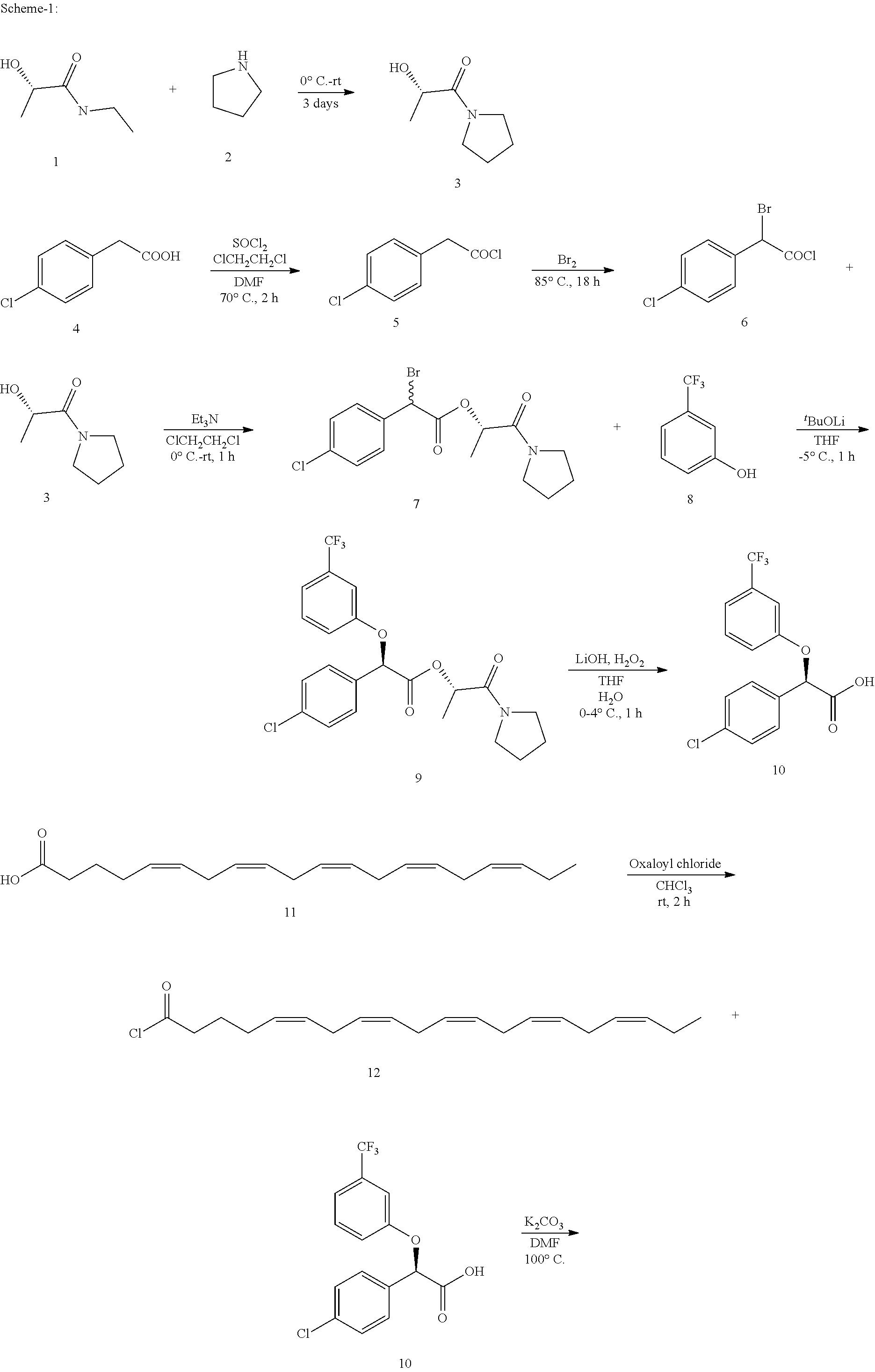 Figure US09321716-20160426-C00013