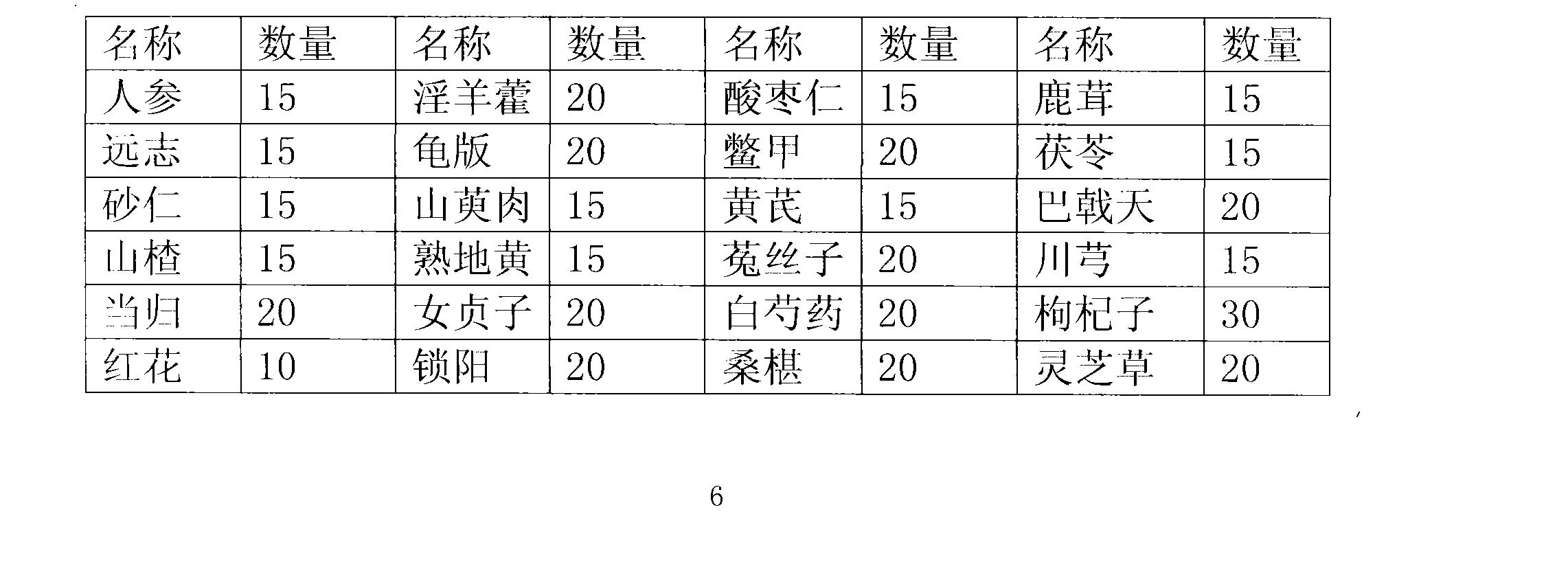 Figure CN101829303BD00063