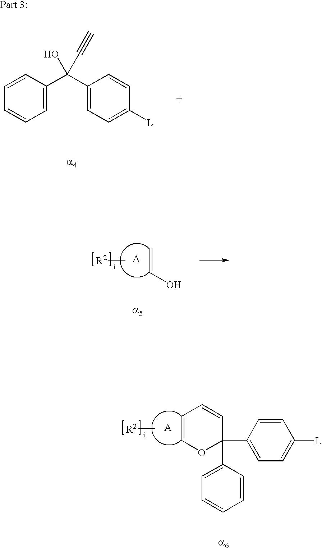 Figure US20070053049A1-20070308-C00014