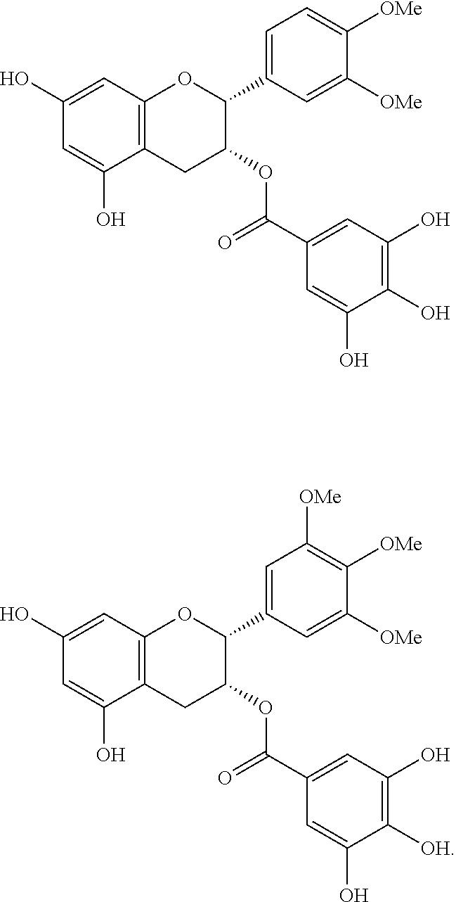 Figure US09962344-20180508-C00164