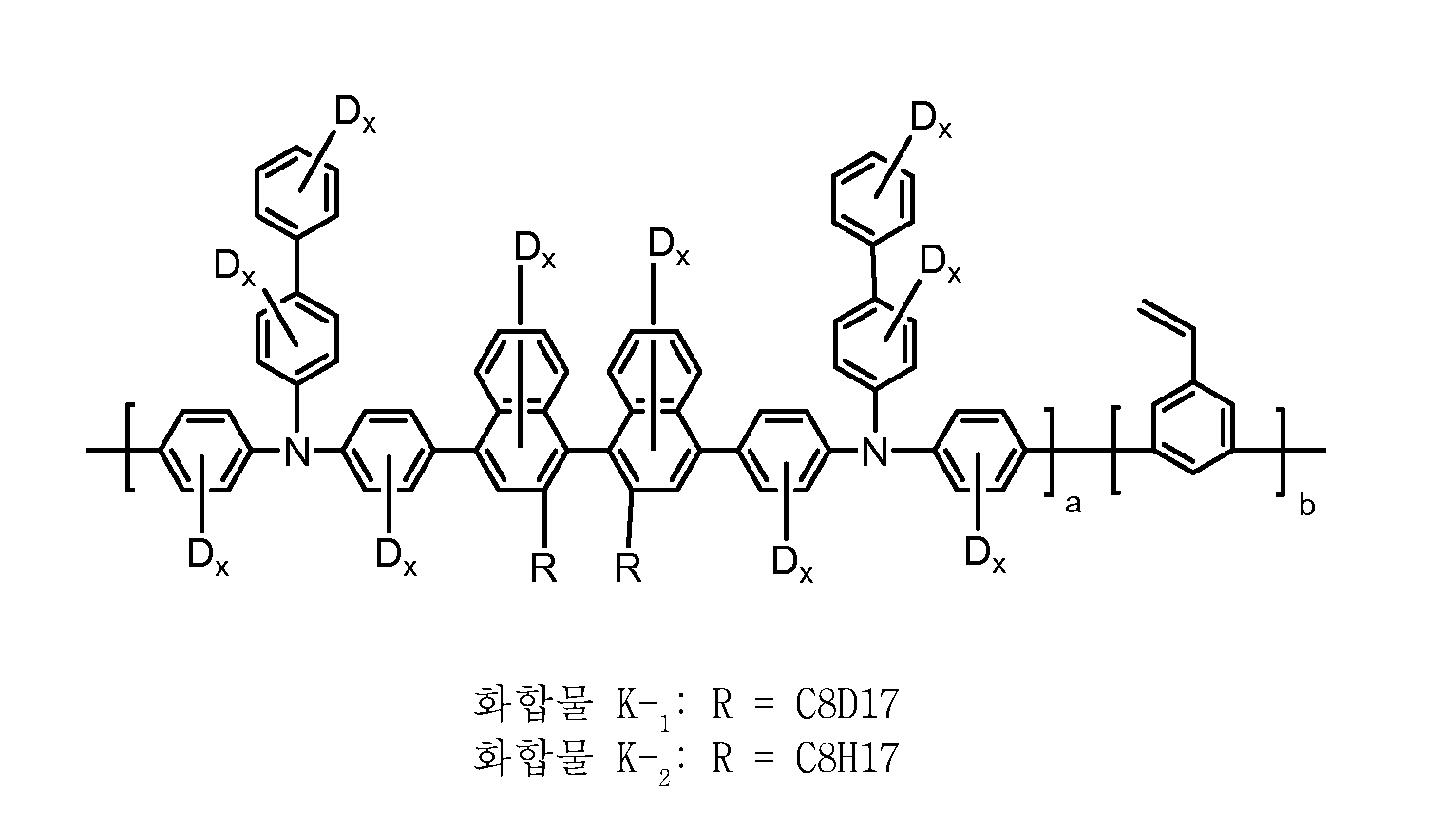 Figure 112011086184878-pct00026