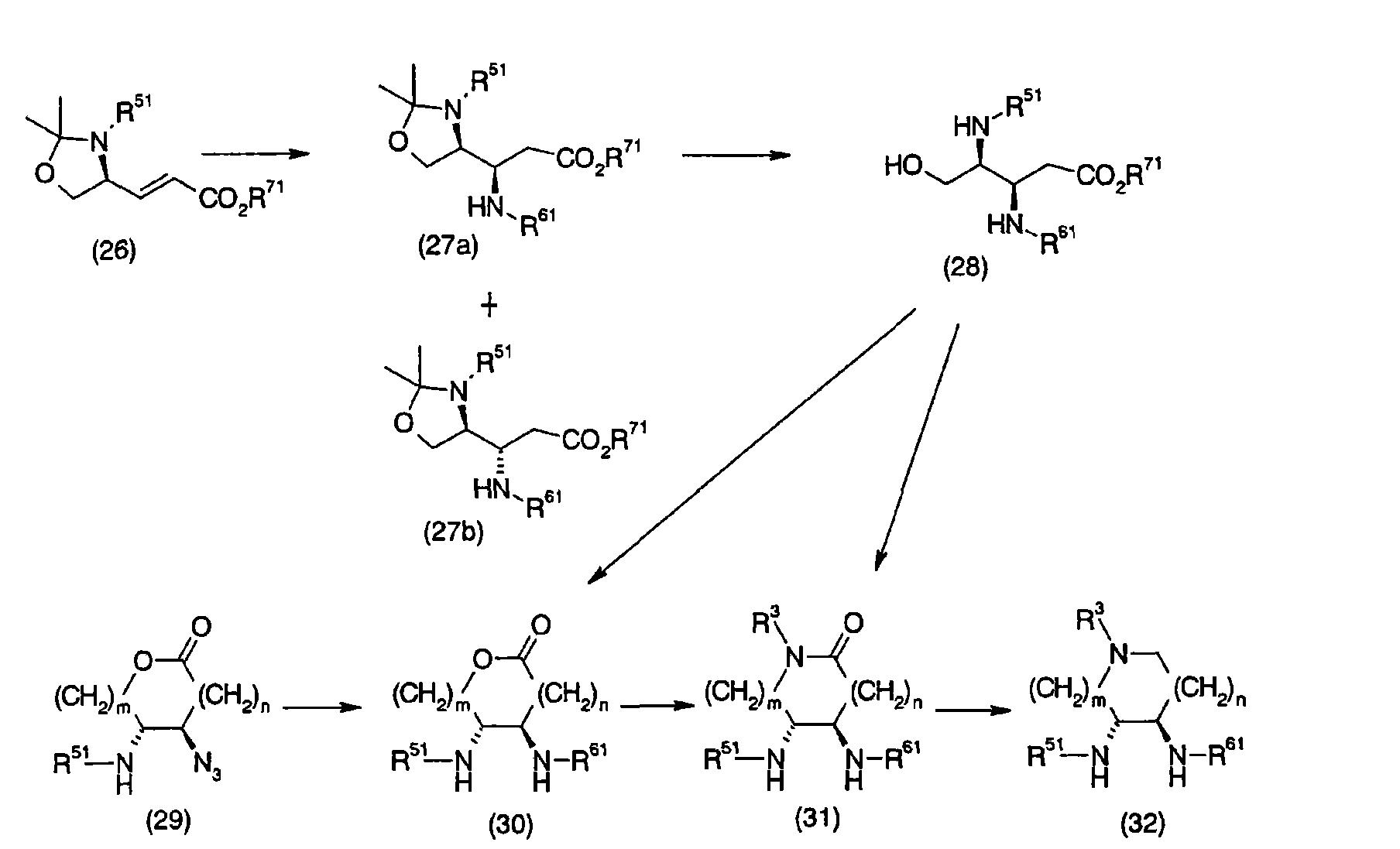 Figure CN1826333BD00541