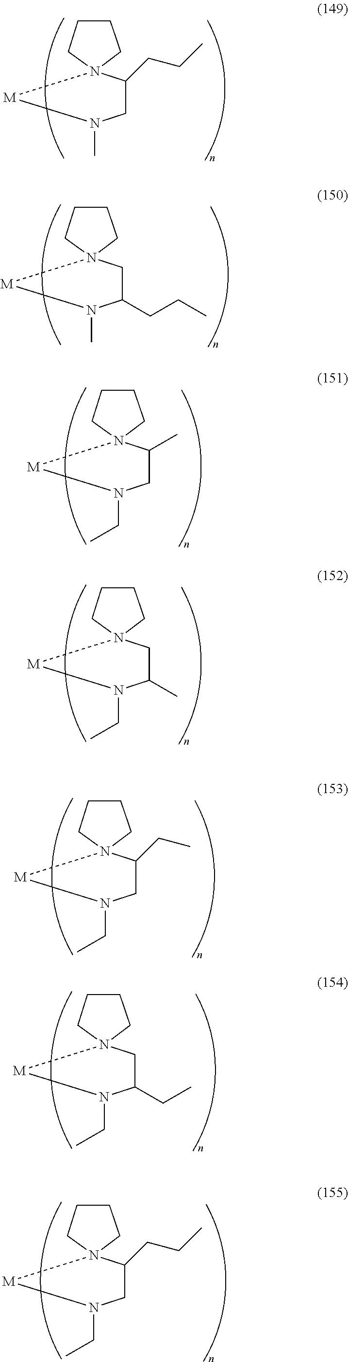 Figure US08871304-20141028-C00035