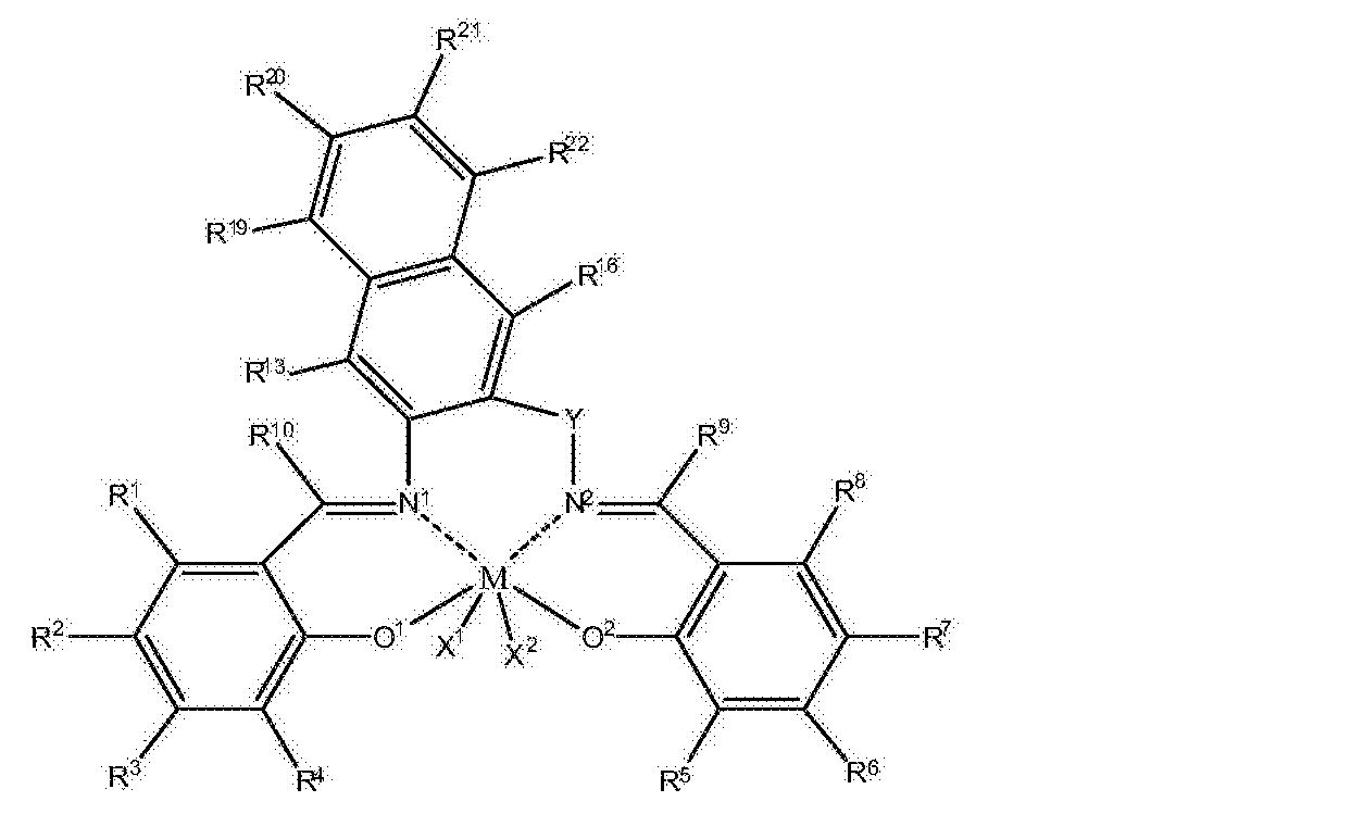 Figure CN105142777BD00271