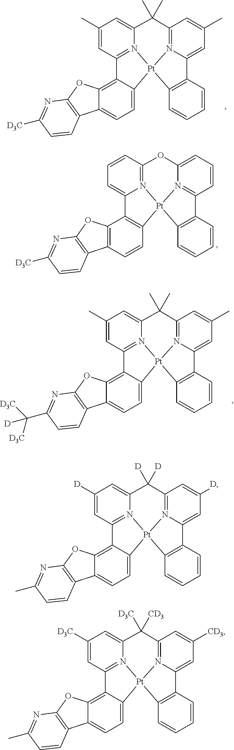 Figure US09871214-20180116-C00315