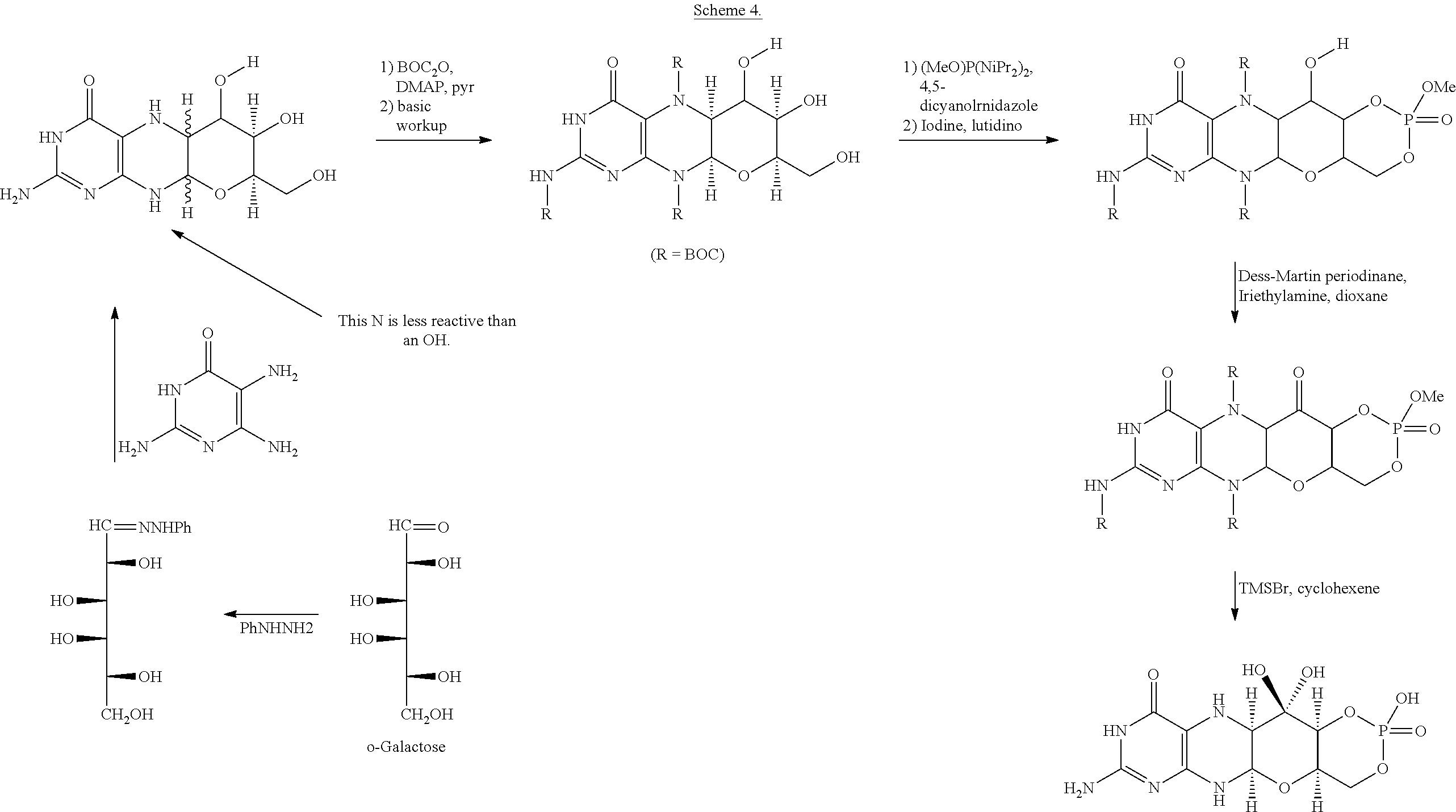 Figure US09260462-20160216-C00140