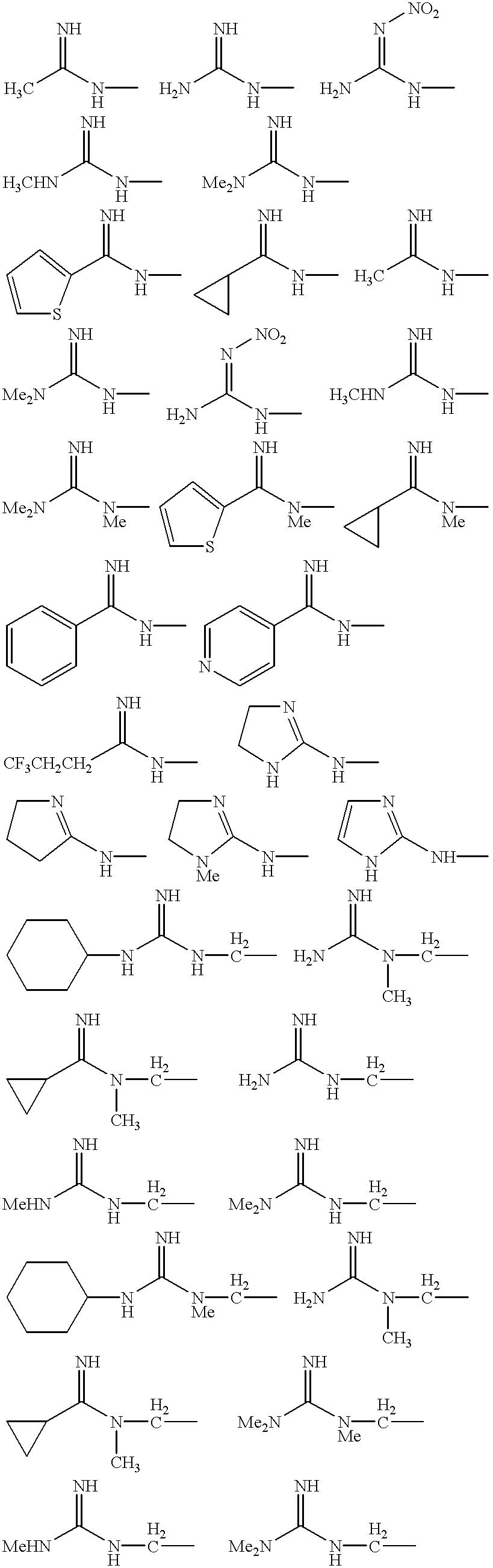 Figure US06376515-20020423-C00122