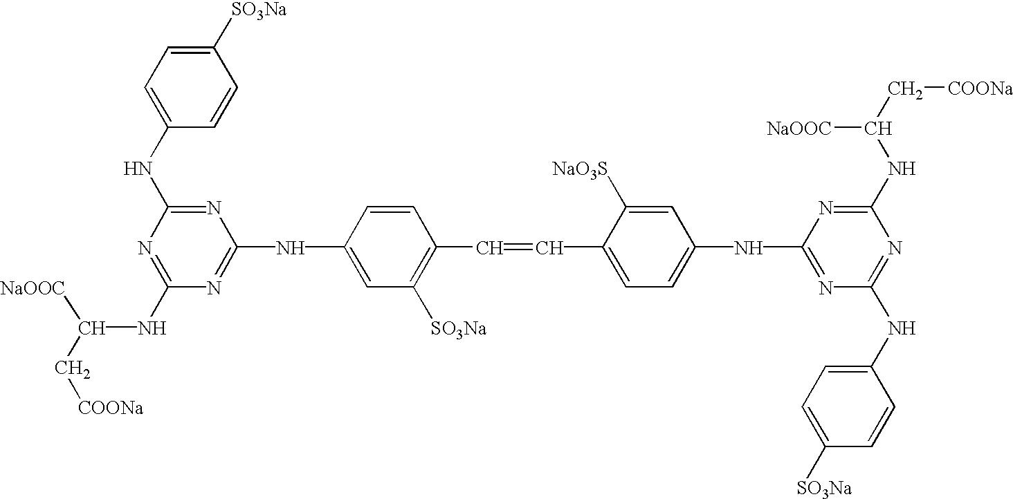 Figure US06426382-20020730-C00007
