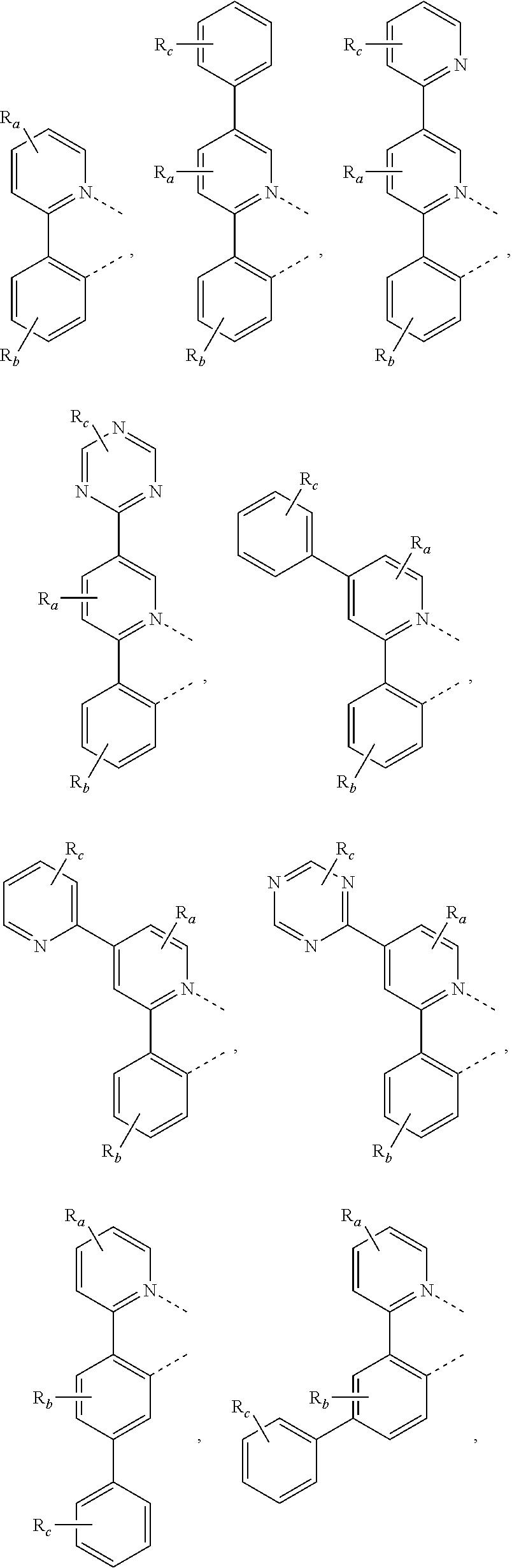 Figure US20180130962A1-20180510-C00020