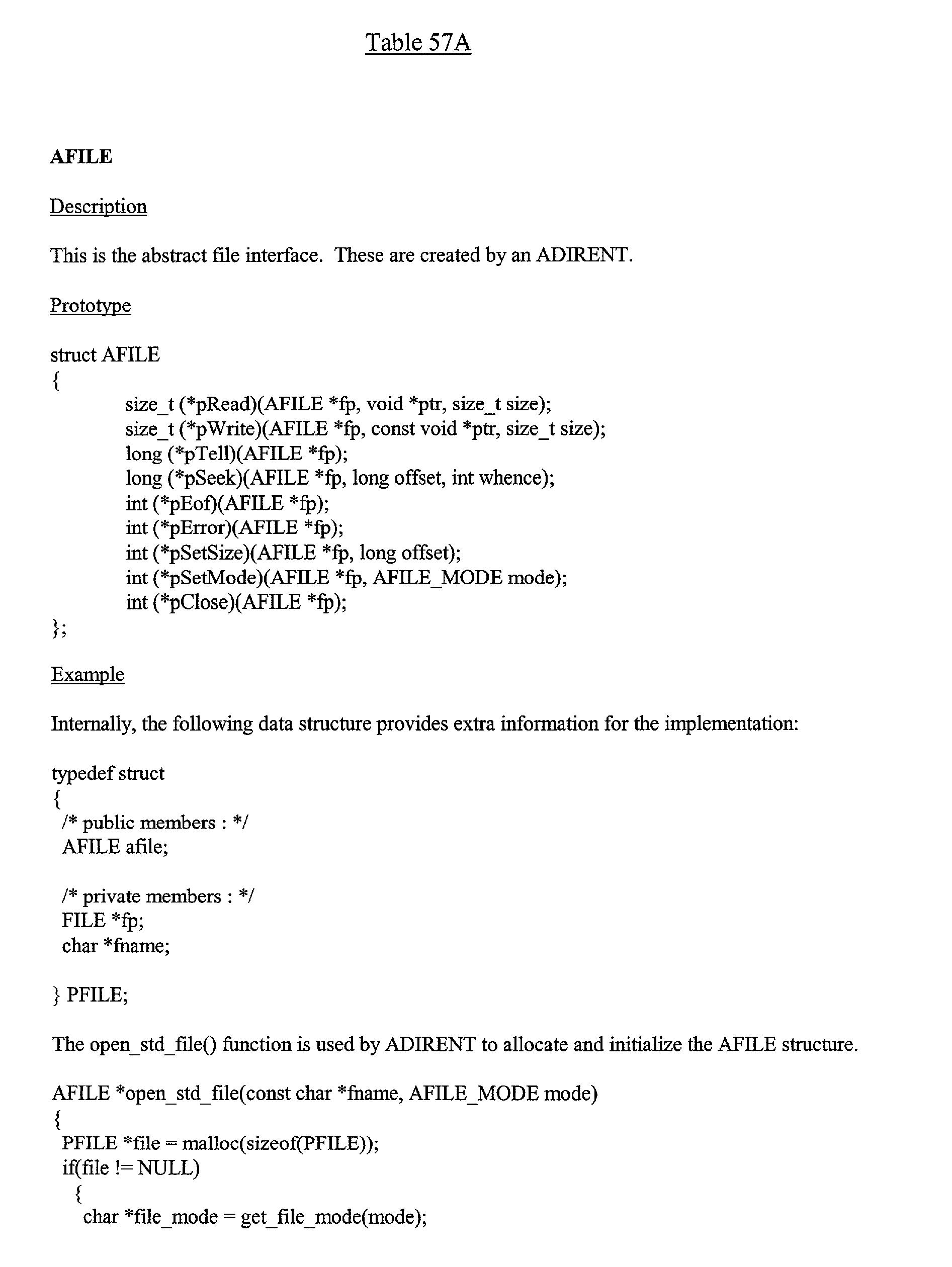 Figure US20040003276A1-20040101-P00069