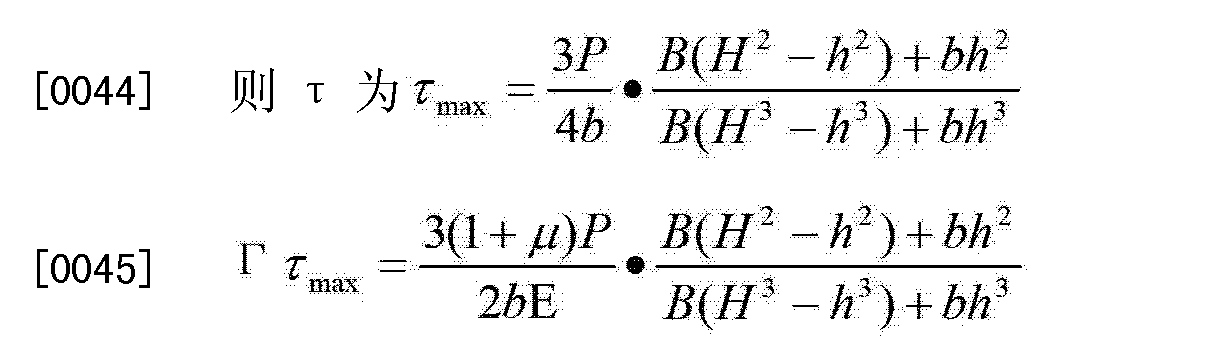 Figure CN103323155AD00054