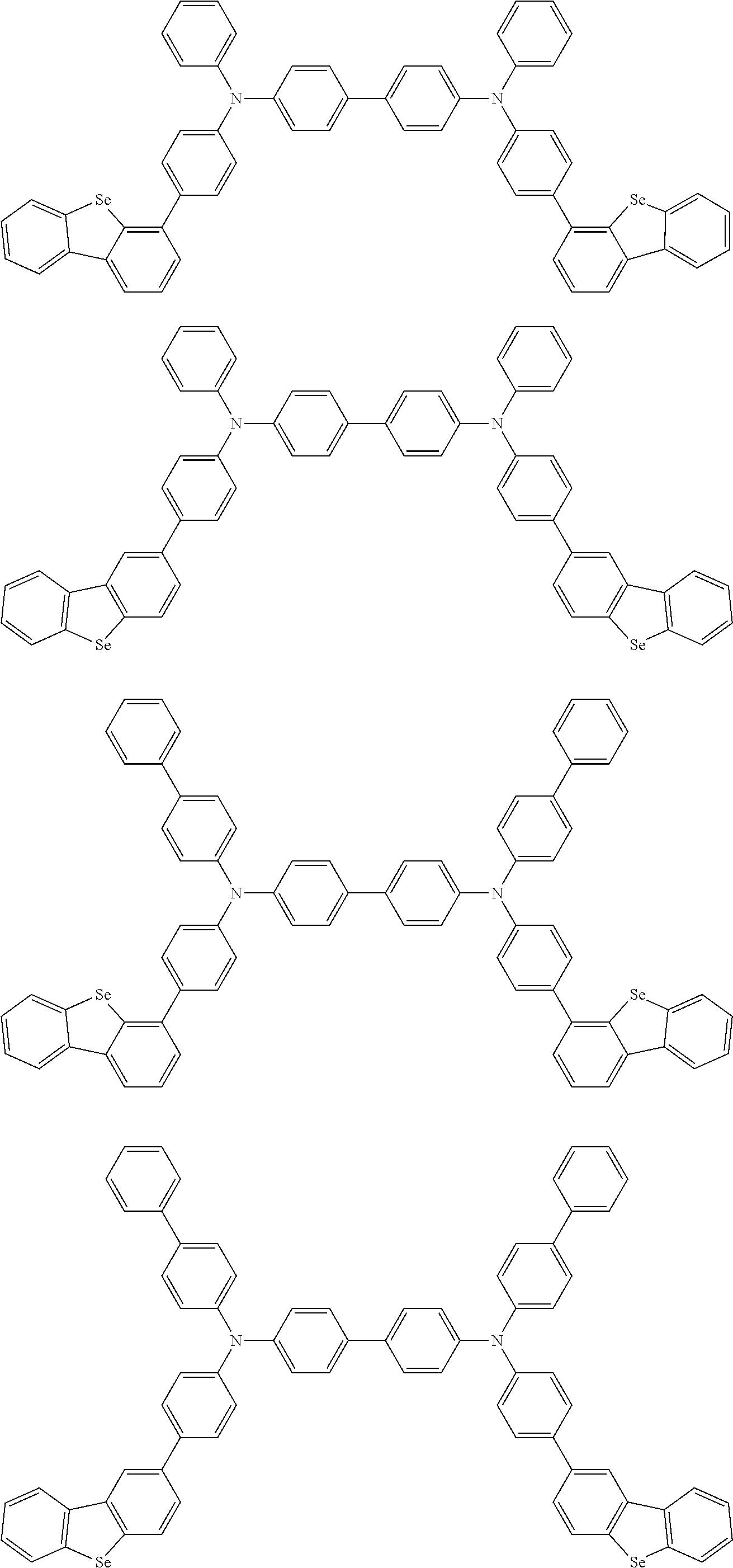 Figure US09455411-20160927-C00013
