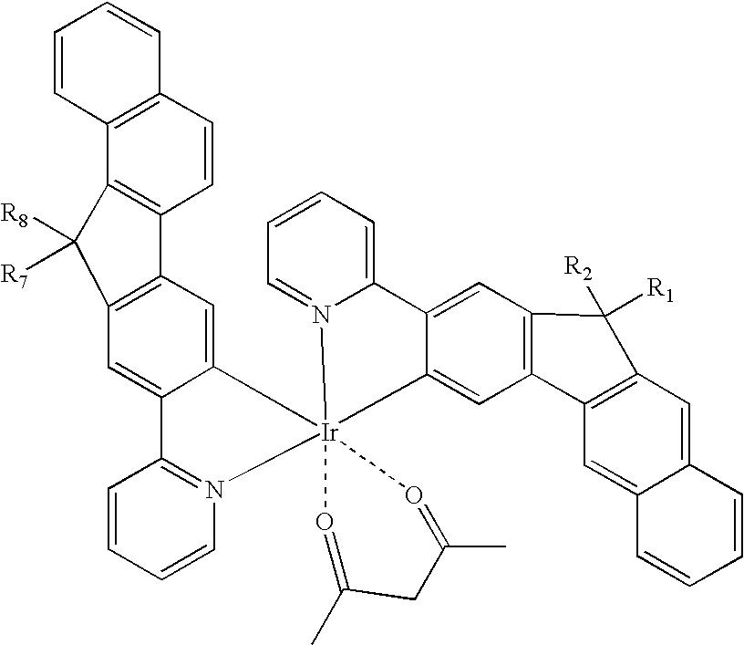 Figure US06849348-20050201-C00101