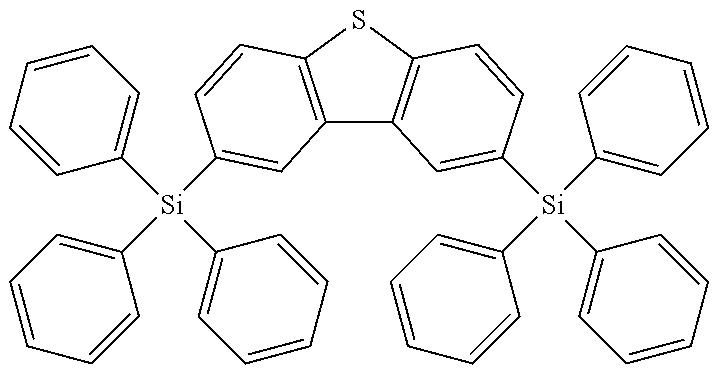Figure US10043987-20180807-C00217