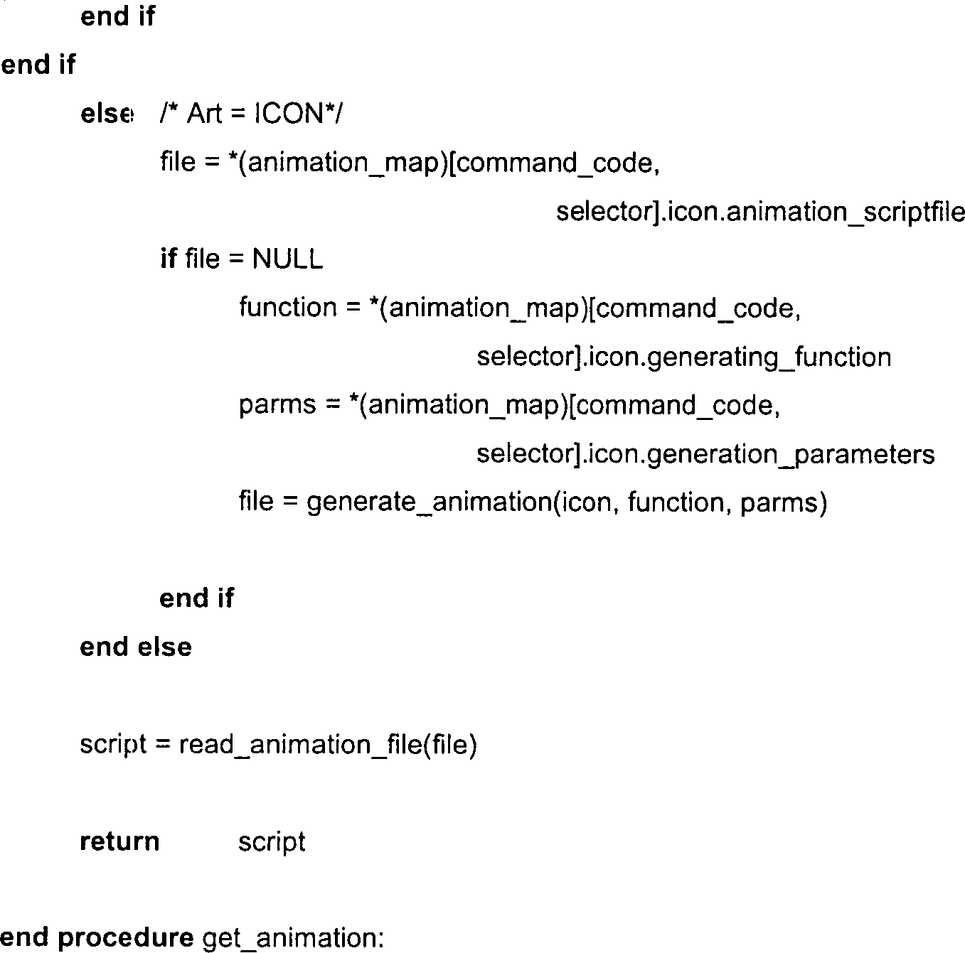Modern Wahrscheinlichkeitstheorie Arbeitsblatt 2 Antworten Component ...