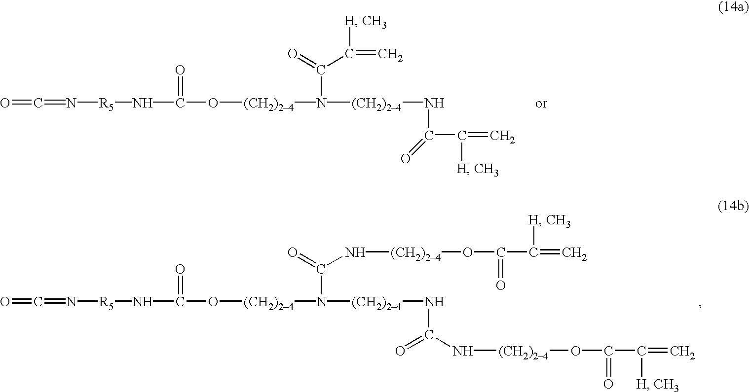 Figure US06479587-20021112-C00014