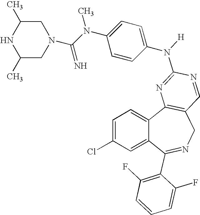 Figure US07572784-20090811-C00609