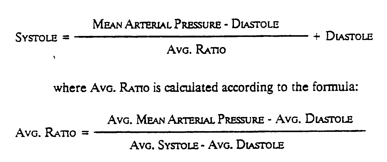 Ep0409210a1 Method And Apparatus For Distinguishing Between