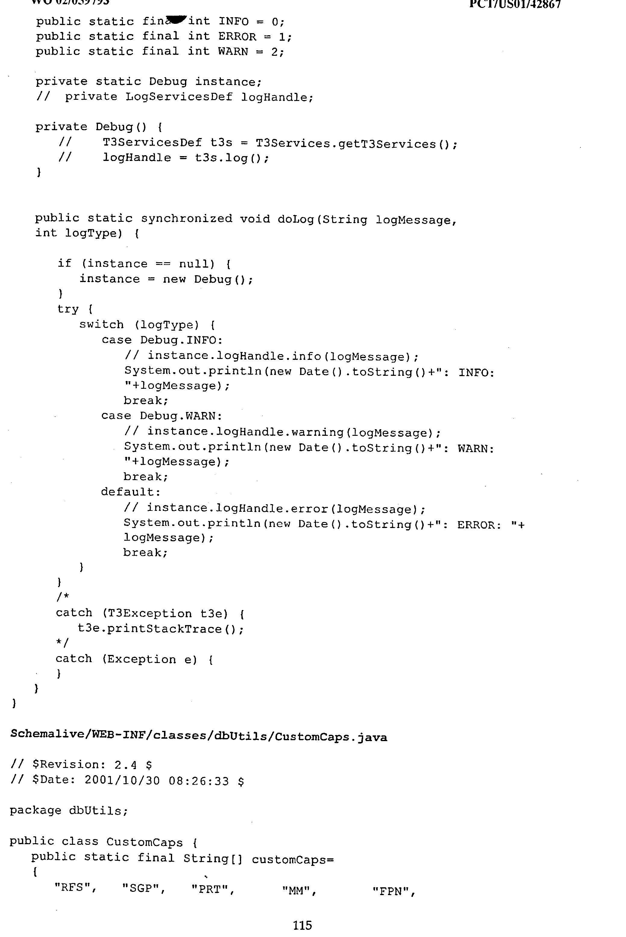 Figure US20040073565A1-20040415-P00073