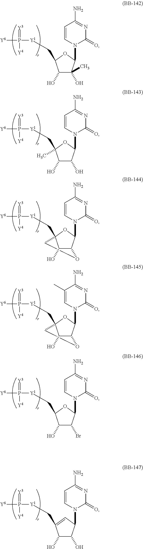 Figure US09428535-20160830-C00061