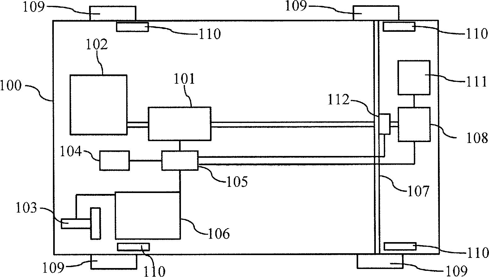 Figure DE102014207068A1_0001