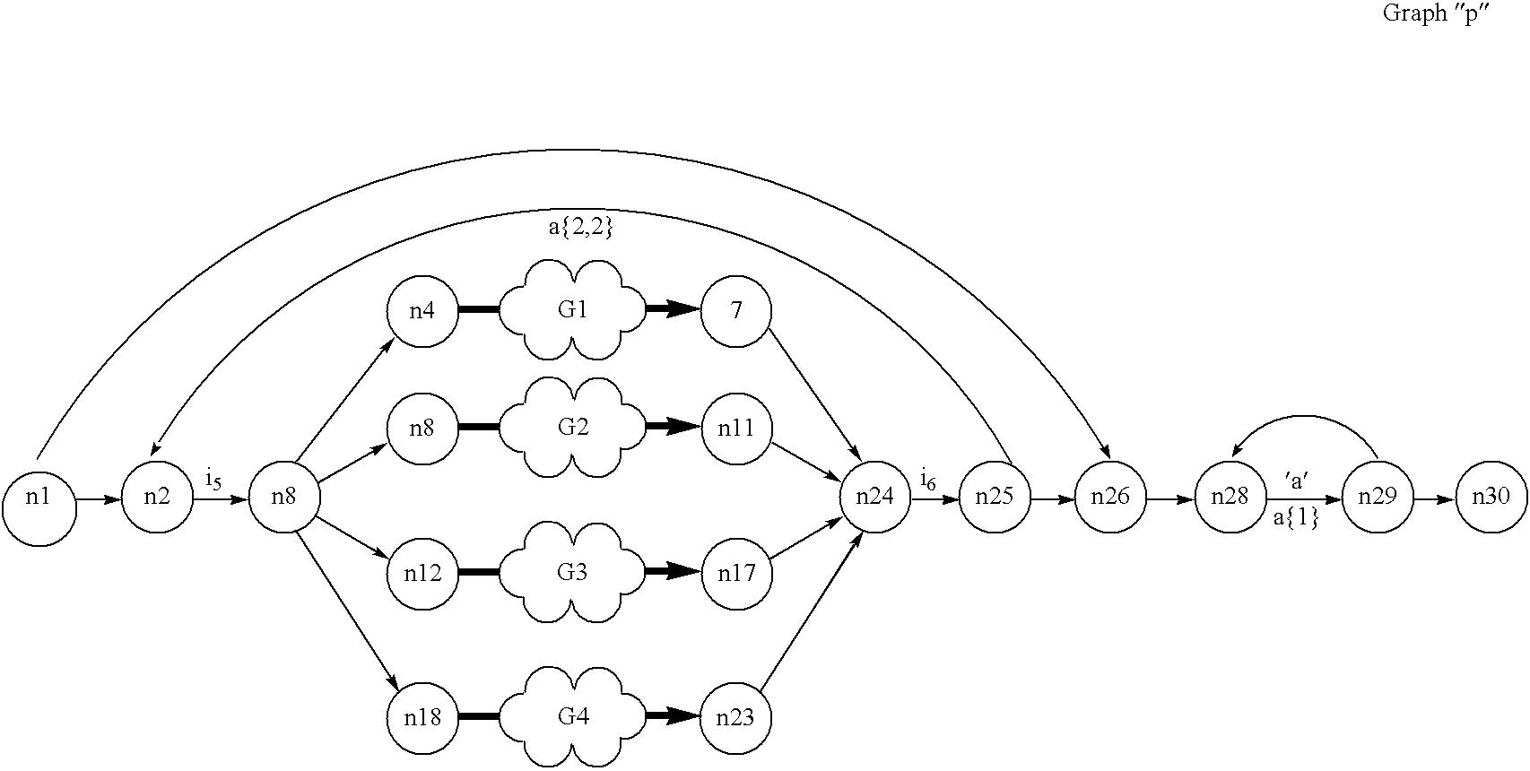 Figure US07093231-20060815-C00026