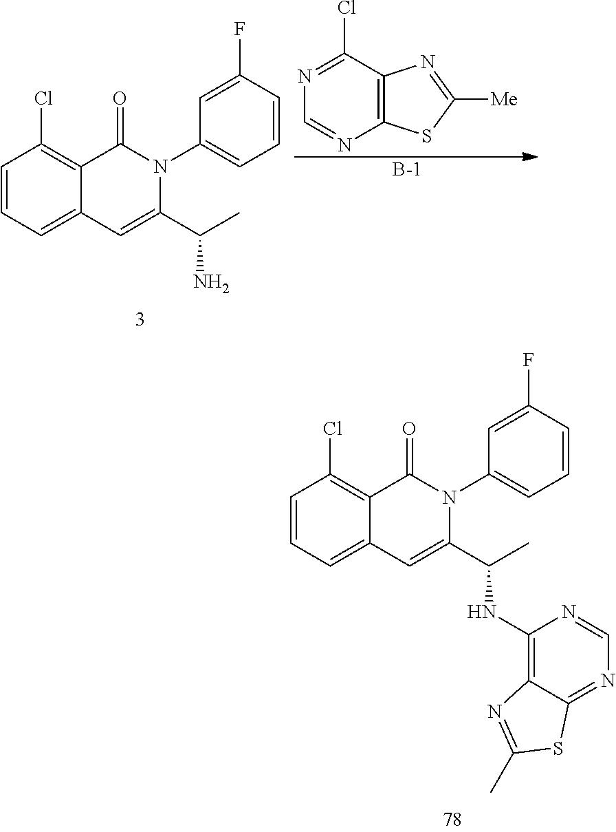Figure US09056877-20150616-C00318