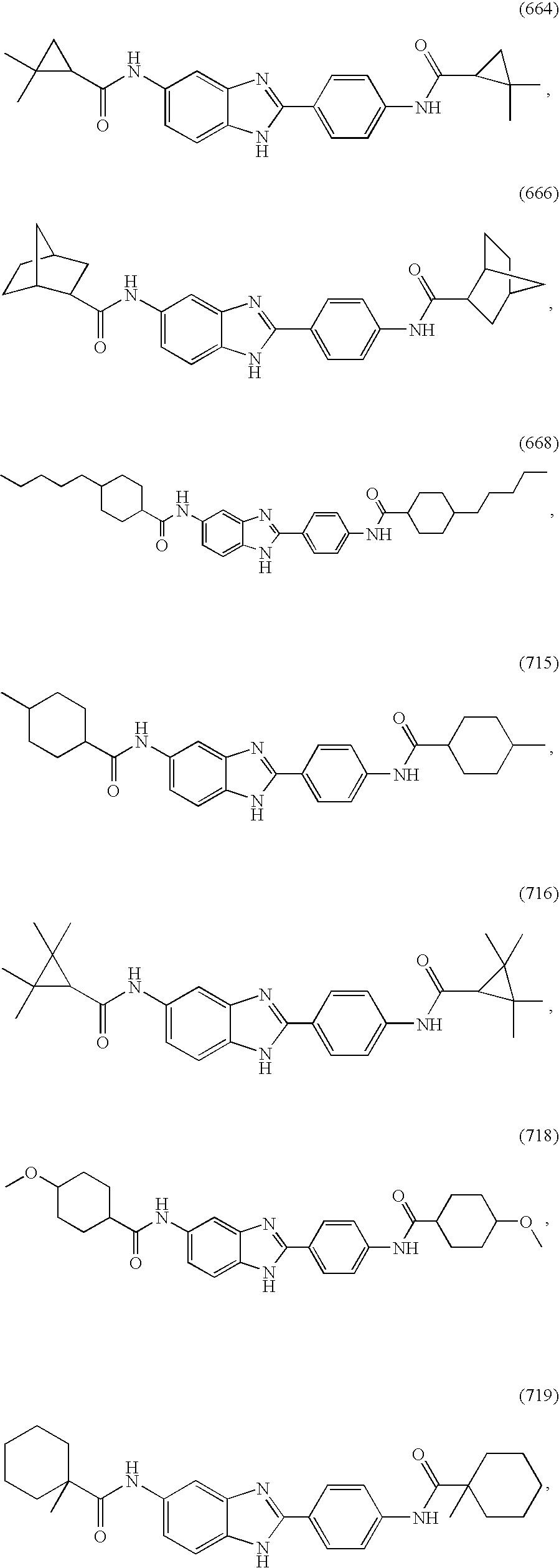 Figure US06919366-20050719-C00050