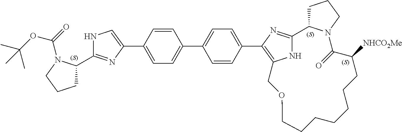 Figure US08933110-20150113-C00457