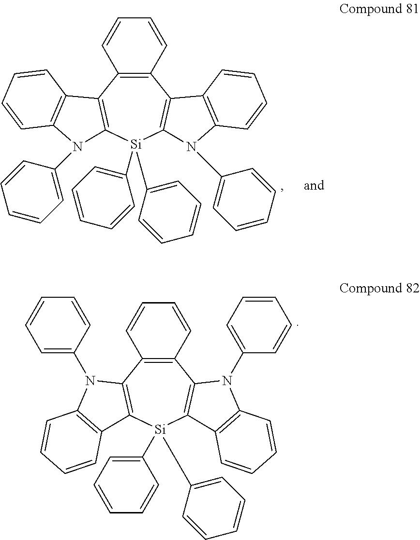 Figure US10236458-20190319-C00030