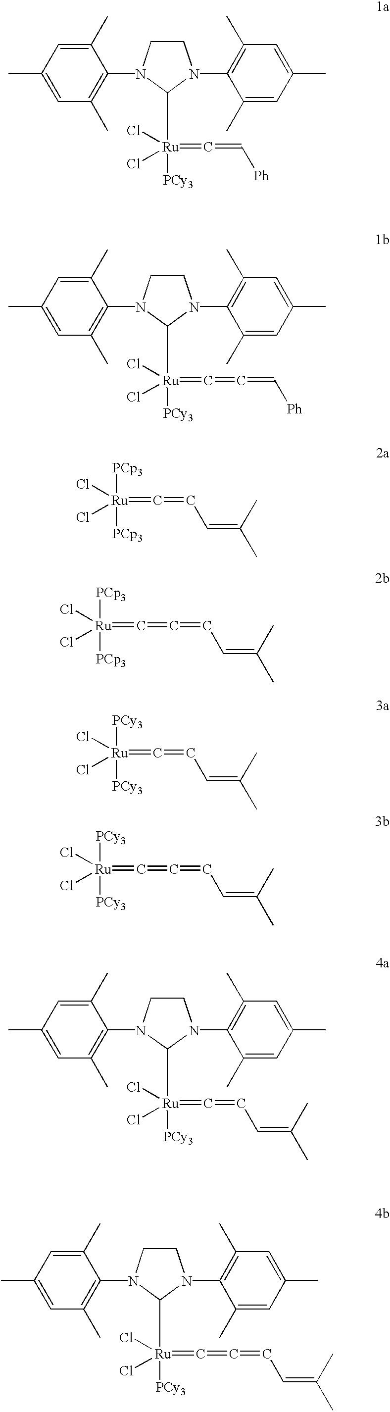Figure US06818586-20041116-C00030