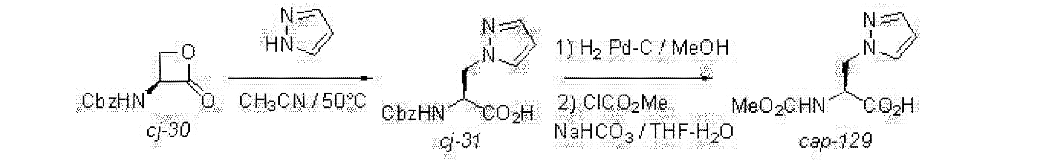 Figure CN102378762AD00942
