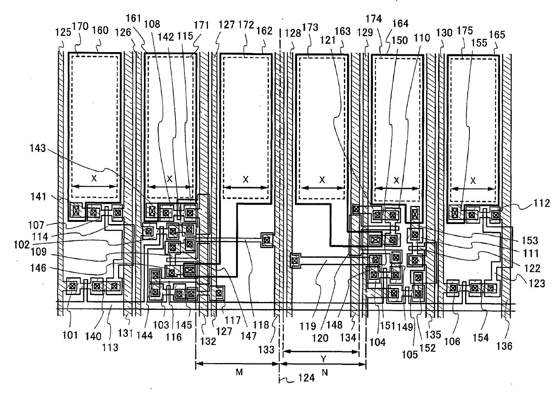 Figure R1020097026340