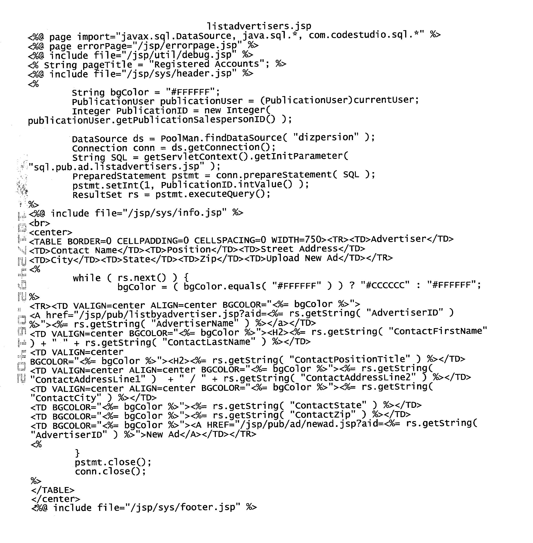 Figure US20030023489A1-20030130-P00280