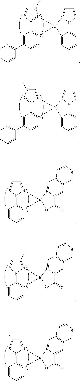 Figure US20050031903A1-20050210-C00073