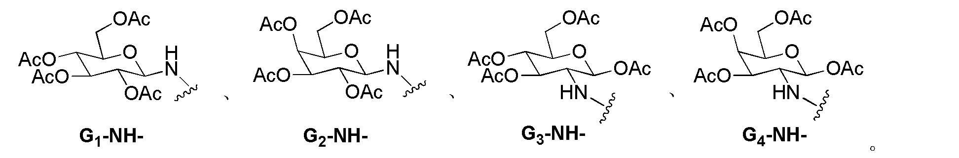 Figure CN102219811AD00061