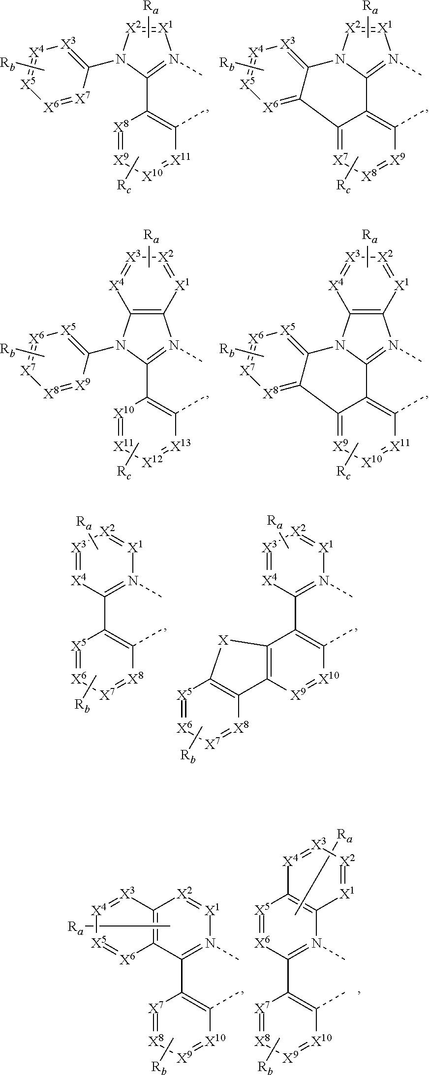 Figure US09929360-20180327-C00028