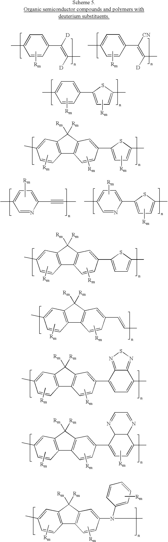 Figure US06686067-20040203-C00007