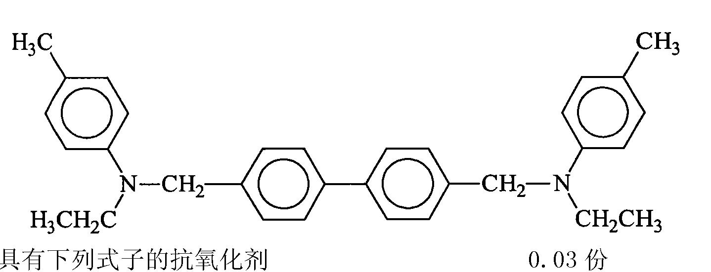 Figure CN101533237BD00531