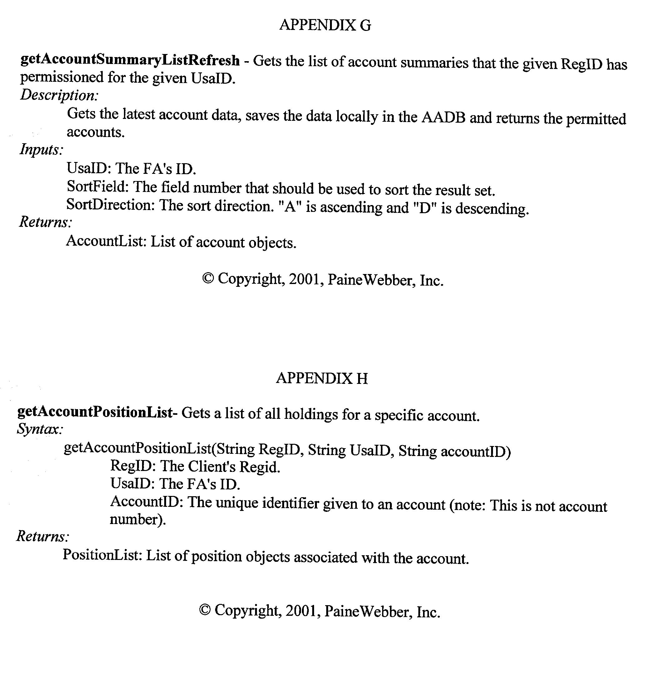 Figure US20030191703A1-20031009-P00004