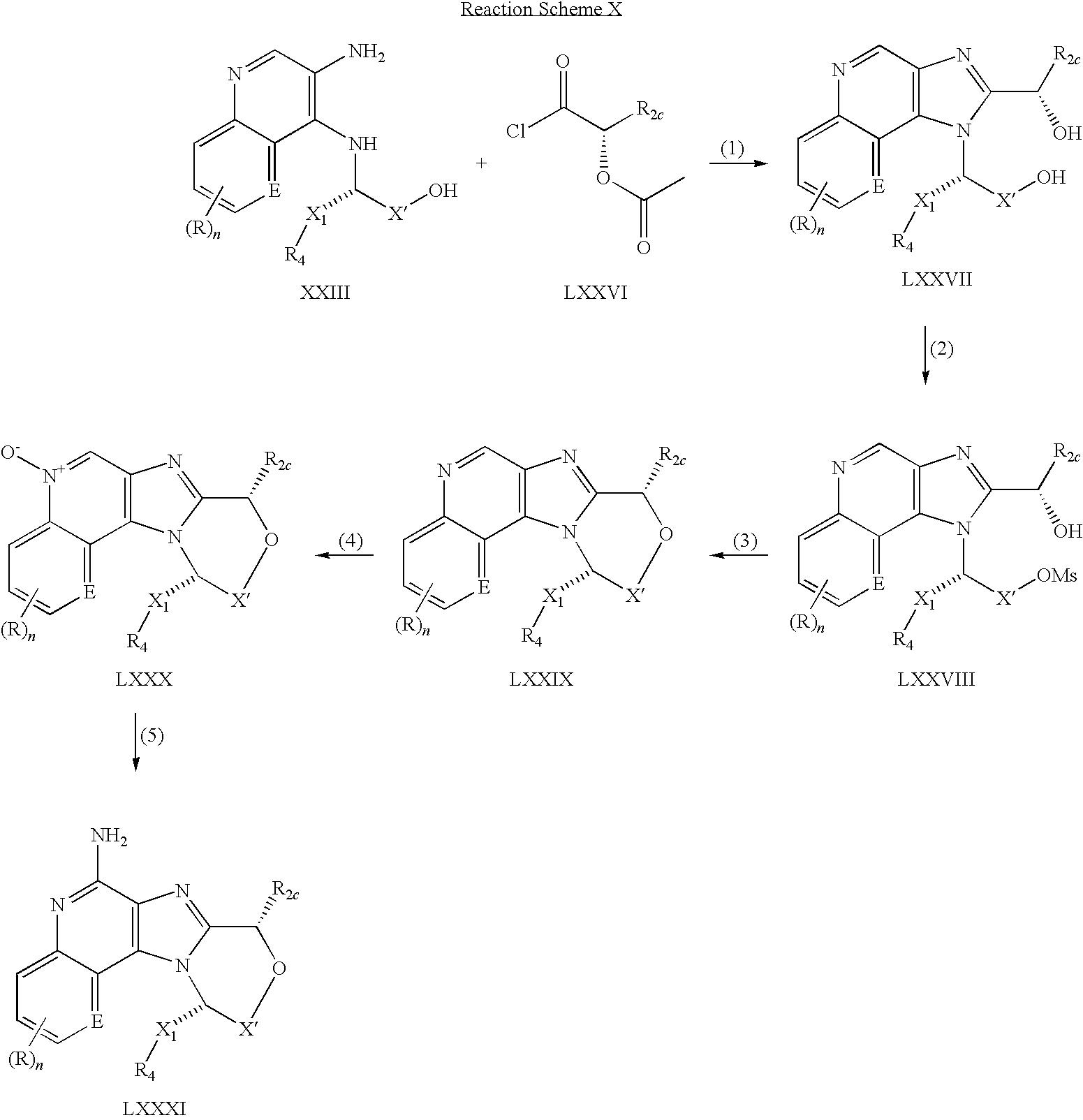 Figure US07906506-20110315-C00044