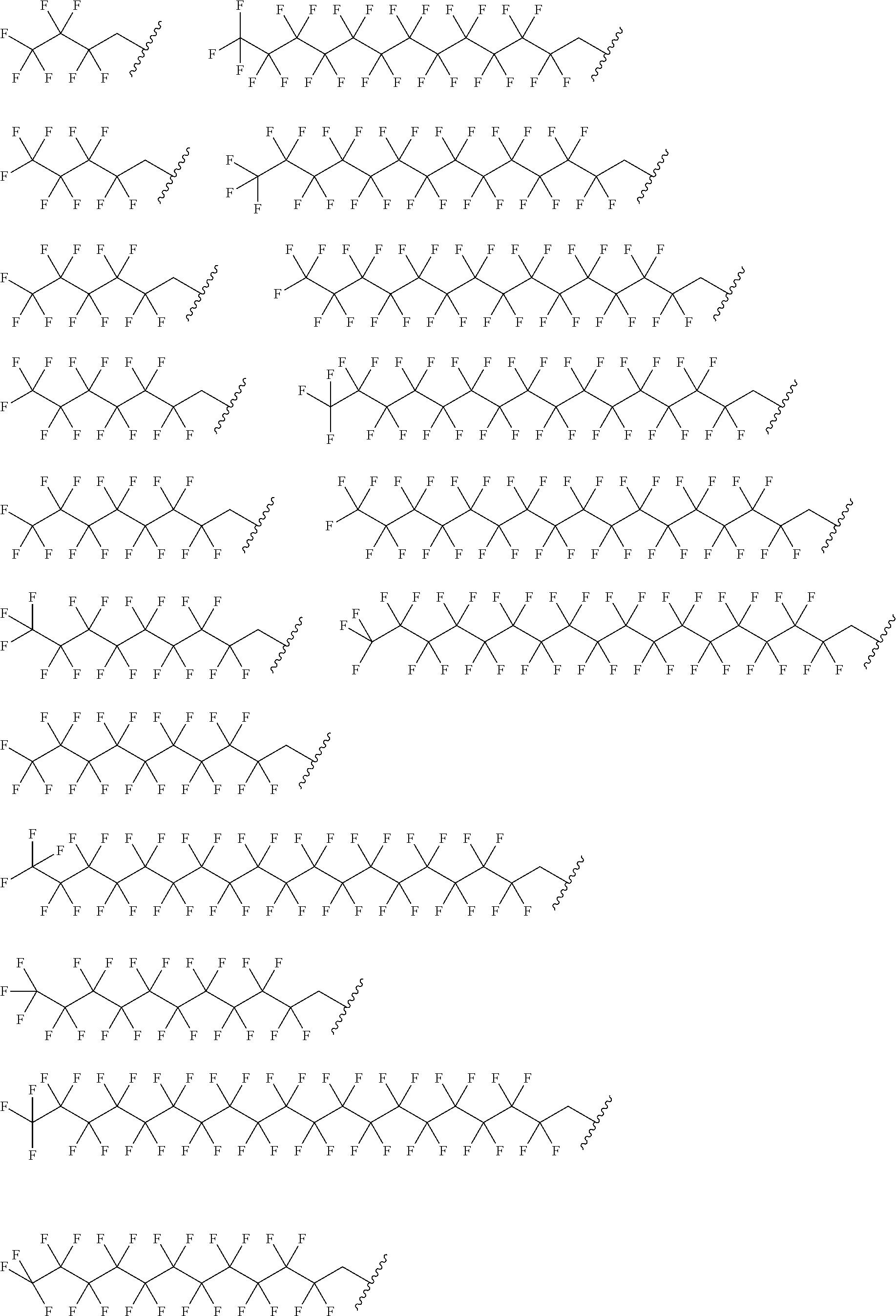 Figure US08969353-20150303-C00070