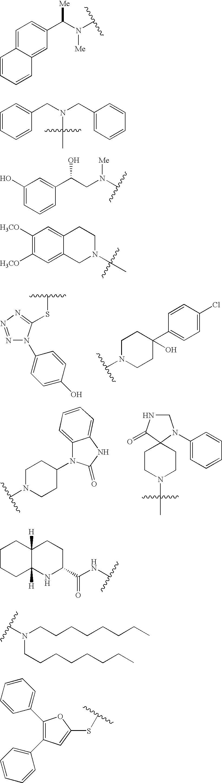 Figure US20040072849A1-20040415-C00037